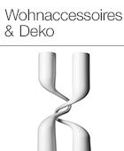 Wohnaccessoires