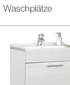 Waschplätze