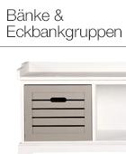 Bänke & Essbankgruppen