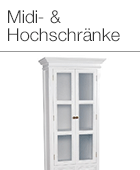 Midi- & Hochschränke