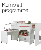 Komplettprogramme