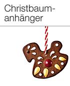 Christbaumanhänger