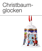 Christbaumglocken