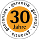 http://g-ecx.images-amazon.com/images/G/03/kitchen/aplus/30_Jahre_Garantie.jpg