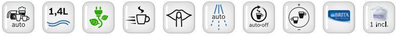 iconline