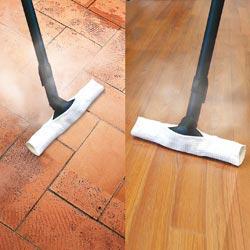 polti lecoaspira program dampf und saug reiniger mehr als 100 g min dampfabgabe 5 bar. Black Bedroom Furniture Sets. Home Design Ideas