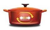 http://g-ecx.images-amazon.com/images/G/03/kitchen/aplus/Ofeneffekt_Braeter.jpg