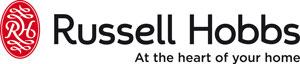 russell-hobbs_logo.jpg