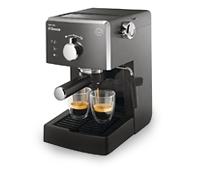 Espressomaschinen / Siebtr�ger