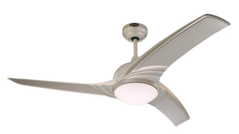 lampadari a pale : Westinghouse Lighting 7815540, Ventilatore da soffitto Wave Form ...