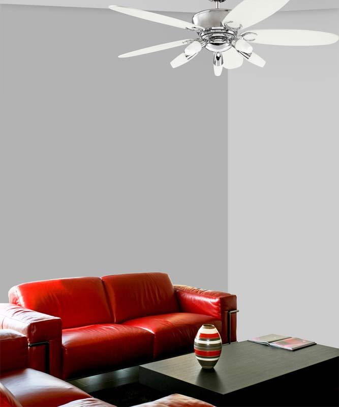 Westinghouse 7255940 ventilateur de plafond arius amazon - Ventilateur de plafond westinghouse ...