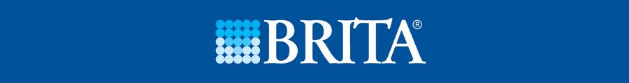Brita Shop