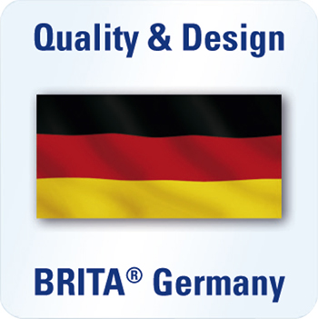 Brita made in Germany
