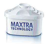Brita Filterkartusche Maxtra