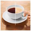 Brita Kaffee