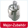 Zubeh�r Major K�chenmaschinen