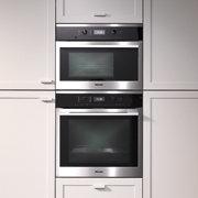 miele markenwelt k che haushalt kochen geschirrsp len k hlen gefrieren und mehr. Black Bedroom Furniture Sets. Home Design Ideas