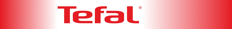 Tefal Shop
