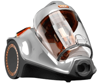 VAX Power Serie