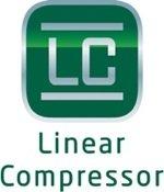 Abbildung Linear Kompressor™