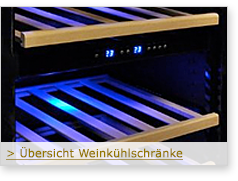 Weink�hlschr�nke