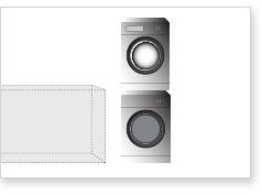 ratgeber w schetrockner elektro gro ger te. Black Bedroom Furniture Sets. Home Design Ideas