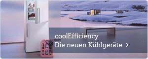 Siemens Innovationen und Mehrwerte