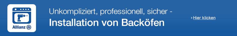 Installation_von_Backoefen