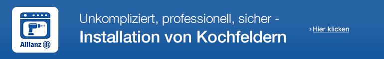 Installation_von_Kochfeldern