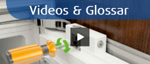 Beko_Video_und_Glossar