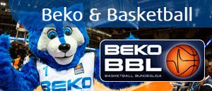 Beko_Basketball