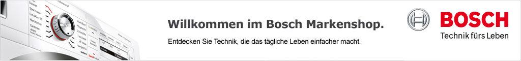 Bosch Hausger�te