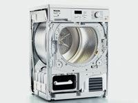 Das TwinPower-System