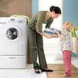 Hygiene+ Programm: Hygienisch sauber