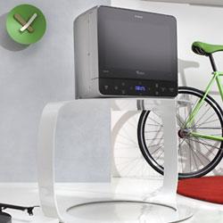 alles was sie wissen ber whirlpool max 34 sl ist falsch. Black Bedroom Furniture Sets. Home Design Ideas