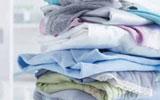 CLEAN+: Das Extra-Plus an Sauberkeit