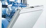Wärmetauscher: schnelle Trocknung –  hygienisch und energiesparend