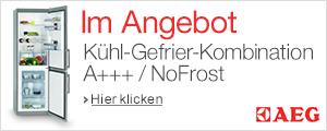 Ruecktitel K�hlen 2015