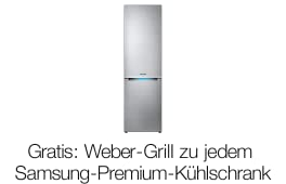 Angebot Samsung Bundle Grill