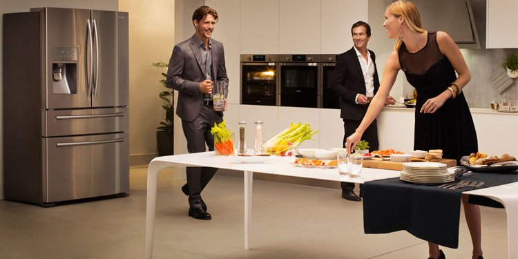 k che haushalt haushaltsger te wohnen espresso kochen m bel und mehr im. Black Bedroom Furniture Sets. Home Design Ideas