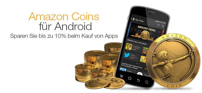 bitcoins schnell kaufen