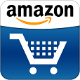 Amazon Shopping-App