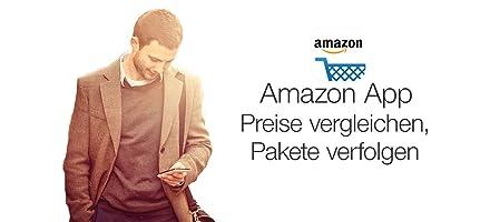 Gratis Amazon App