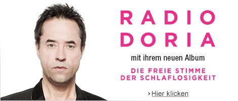 RadioDoria