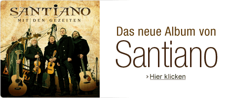 Santiano