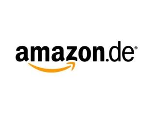Kochen-Essen-Wohnen bei Amazon