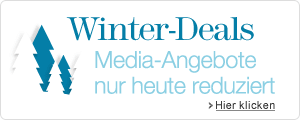 Winter Deals 2013