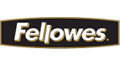 Fellowes Markenshop
