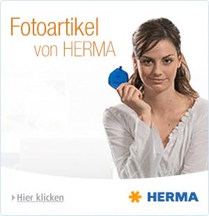 HERMA Fotoartikel