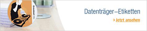 HERMA Datentr�ger-Etiketten